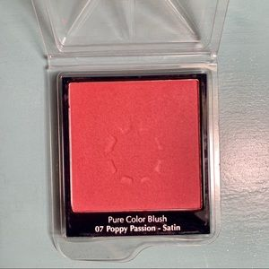 Esteé Lauder Pure Color Blush Poppy Passion
